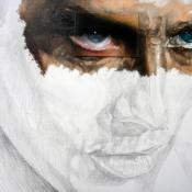 Alain Delon - Blue Eyes 3