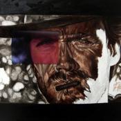 Clint Eastwood - Le Bon La Brute