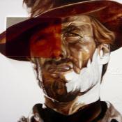 Clint Eastwood - Le Bon 2