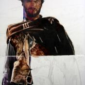 Clint Eastwood - Le Bon Diptyque