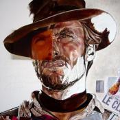 Clint Eastwood - Le Bon