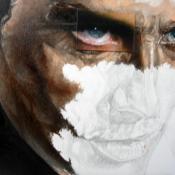 Alain Delon - Blue Eyes 4