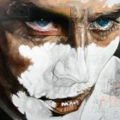 Alain Delon - Blue Eyes 5