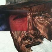 Clint Eastwood - Cinema 2