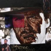 Clint Eastwood - Cinema