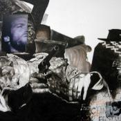 Clint Eastwood - Colt