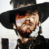Clint Eastwood - Impitoyable 2