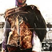 Clint Eastwood - Le Bon Diptyque 3
