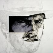 Clint Eastwood - Le Bon la Brute et le Truand 2