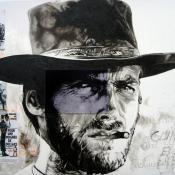 Clint Eastwood - Le Bon la Brute et le Truand 3